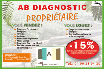 AB Diagnostic