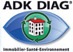 Diagnostic immobilier ADK DIAG